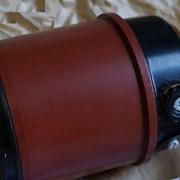 Электродвигатель СЛ-240 постоянного тока коллектор фото
