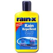 Антидождь RAIN-X фото
