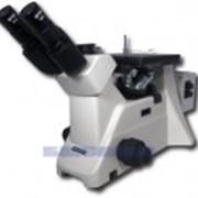 Микроскоп Биомед 'ММР-2' фото