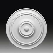 Потолочные розетки 1.56.015 фото