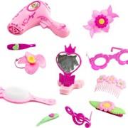 Игровой набор Na-Na аксессуаров для девочки ID151 фото