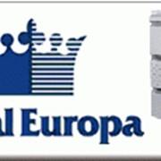 Сайдинг Royal Europa фото