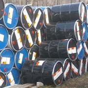 Фляги 50 литров пластиковые фото