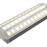 Светодиодные светильники для внутренних помещений СПО-36/100 фото