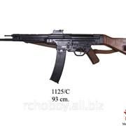 Модель Автомат Fusil Stg 44 Sturmgewehr 44 фото