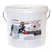 Противорадоновая защита R-Composit Radon фото