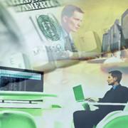 """Обслуживание системы """"Клиент-банк"""" фото"""