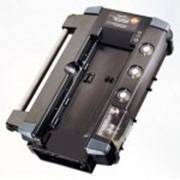 Газоанализатор Testo 350S фото