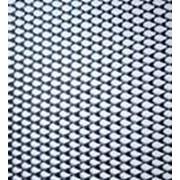 Пластиковая сетка Белрегионснаб С10х10/2,5х20С фото