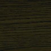 Масло для паркета Hesse эбен 2.5л, OB 83-901 Артикул HES0308/13 фото