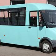 Автобус, купить автобус украине, автобусы от производителя, автобусы от производителя вУкраине, автобусы по самой низкой цене в Украине. фото