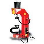 Электровулканизатор автоматический Сибек Макси фото