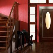 Элитные двери фото