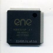 Микросхема KB930QFA1 фото