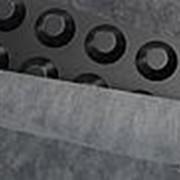 Профилированная мембрана Изостуд GEO 2,0x20м фото