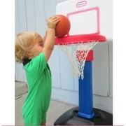 Игровой набор Баскетбол фото