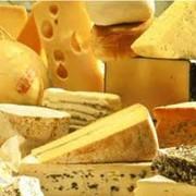 Сыр для плавления нежирный фото