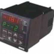 Контроллеры для систем отопления, горячего водоснабжения и приточной вентиляции, арт. 139 фото