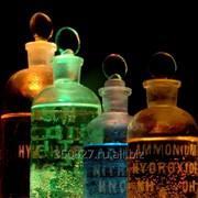 Кислота L-Пироглутаминовая, ИМП фото