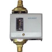 реле давления РД-2Р-1.0 МПа-G1/4
