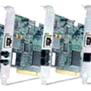Адаптеры сетевые Серия AT-2700