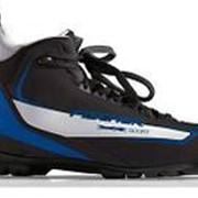S16910 Лыжные ботинки XC Sport (Fischer) (36) фото