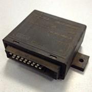 Блок электронный VDO 410415005001 (5010415045) / Renault Magnum 1990-2005 фото