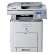 Принтер Canon image RunnerC1028i фото