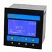 Измерители-регуляторы температуры Термодат-16M3 фото