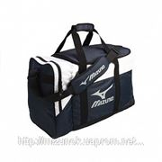 Сумка спортивная Mizuno Boston Bag Артикул: 16DQ200-14 фото