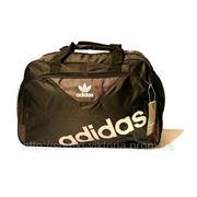 Сумка спортивная Adidas.