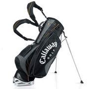 Сумка для гольфа Warbird X Stand Bag