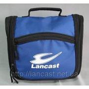 Сумка планшетка Lancast B-DUBLIN (Венгрия). фото