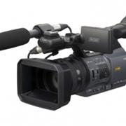 Ремонт видеокамеры фото