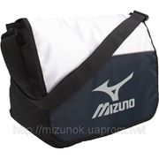 Сумка малая MIZUNO Messenger Bag Art.16DQ201-14 фото