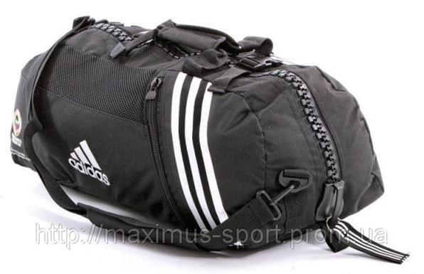 Сумка рюкзак для карате китайские рюкзаки в москве недорого