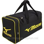 Сумка Mizuno Promo Team Medium Holdall Арт.PR913-94 фото