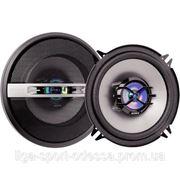 Автомобильная акустика SONY XS-GTF1325B на 150W фото