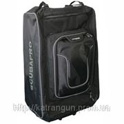 Сумка Scubapro Porter Bag — 104 Litres фото