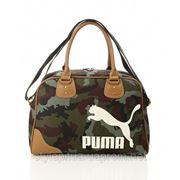 Puma Сумка Puma Модель: 188154_30 фото