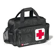 Медицинская сумка Lotto MEDICAL BAG TEAM фото