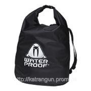 Сумка-Мешок для гидрокостюма Waterproof Wally Drybag фото