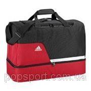 Сумка спортивная Adidas Z09823 TIRO TEAMBAG BOTTOM L фото