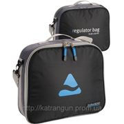 Сумка Для Регулятора Sub Gear Regulator Bag XL фото