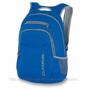 Спортивная сумка Dakine Factor фото