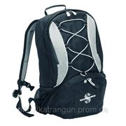 Рюкзак Scubapro Back Pack Professional фото