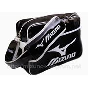 Сумка спортивная Mizuno Active Fashion Enamel Bag S SS12 16DA810-90 фото