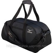 Сумка MIZUNO Boston Bag Small 16DA142-14 (малая) фото