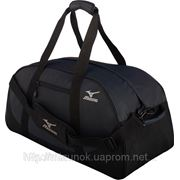 Сумка средняя MIZUNO Boston Bag Medium 16DA141-14 фото