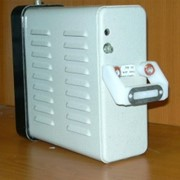 Генератор путевой универсальный ГПУ фото
